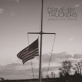 Surrender Under Protest de Drive-By Truckers