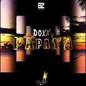 Papaya by Doxx