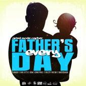 Father's Every Day (feat. Big G's, Oak Lonetree, Rizzy Reem & Massaka) de Lingo