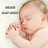 Deluxe Baby Music by Baby Sleep Sleep
