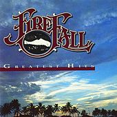 Greatest Hits de Firefall