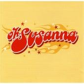 Oh Susanna von Oh Susanna