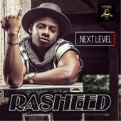 Next Level by Rasheed