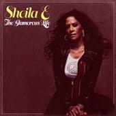 The Glamorous Life de Sheila E.