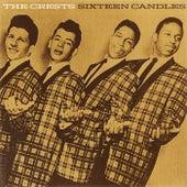 Sixteen Candles de The Crests