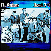 Hawaii 5-O de The Ventures