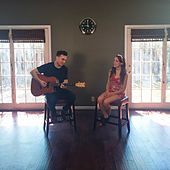 Kill 'Em With Kindness / Wherever I Go (Acoustic Mashup) [feat. Taylor Leigh] de Landon Austin