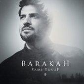 Barakah (Deluxe) by Sami Yusuf