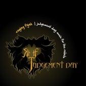 Judgement Day by Raging Fyah