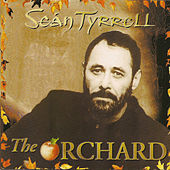 The Orchard de Sean Tyrrell