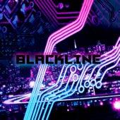 Blackline Extended - Single di Bunnydeth♥