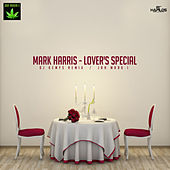 Lover's Special - Single by Mark Harris