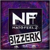 Bizzerk by Nato Feelz