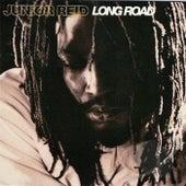 Long Road by Junior Reid