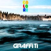 Graffiti, Vol. 1 by Various Artists