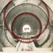 Spin by Al Caiola