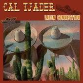 Latin Connection de Cal Tjader