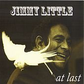 At Last by Jimmy Little