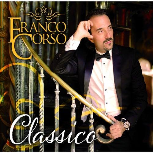Classico by Franco Corso