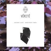 Constant Crush (Mansionair Remix) by Vérité