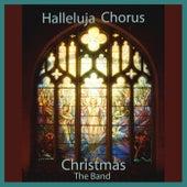 Hallelujah Chorus von Christmas the Band