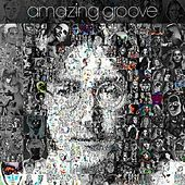 Amazing Groove by Various Artists