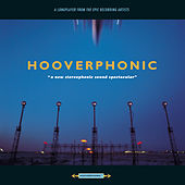 A New Stereophonic Sound Spectacular von Hooverphonic