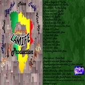 Aerolamifa by Various Artists