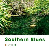 Southern Blues Vol.2 by Various Artists