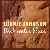 Backwater Blues by Lonnie Johnson