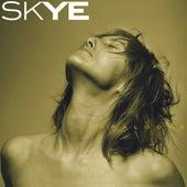 Appaloosa (Bonus Edition) by Skye