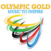 Olympic Gold by City of Prague Philharmonic