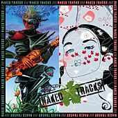 Naked Tracks Vol. 5 (The Ultra Zone / Real Illusions - Mixes With No Lead Guitar) by Steve Vai