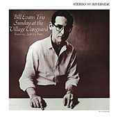 Sunday At The Village Vanguard [Keepnews Collection] de Bill Evans