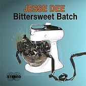 Bittersweet Batch by Jesse Dee