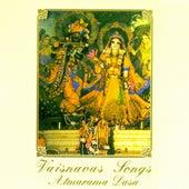 Vaisnava Songs by Atmarama Dasa