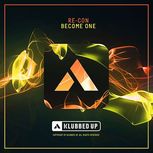 Become One by Recon