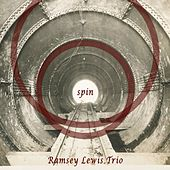 Spin by Ramsey Lewis