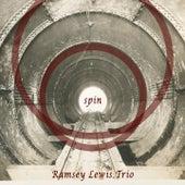 Spin von Ramsey Lewis