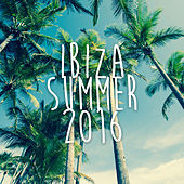 Ibiza Summer 2016 de Various Artists
