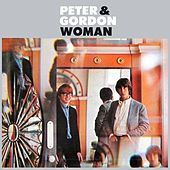 Woman de Peter and Gordon