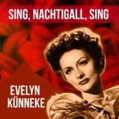 Sing, Nachtigall, Sing von Evelyn Künneke
