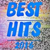 Best Hits 2016 von Andres Espinosa