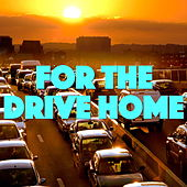 For The Drive Home by Various Artists