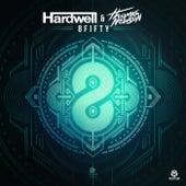 8Fifty von Hardwell
