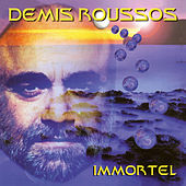 Immortel by Ennio Morricone