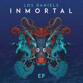 Inmortal by The Daniels