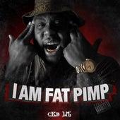 I Am Fat Pimp by Fat Pimp