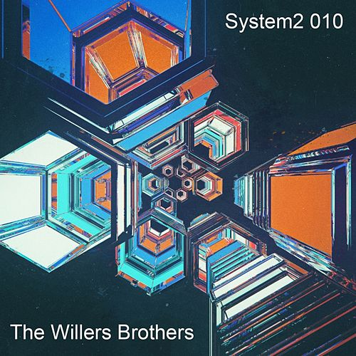 Everyday by The Willers Brothers