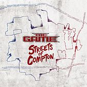 Streets Of Compton by The Game